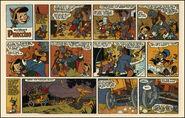 10Pinocchio 1940-02-25 100