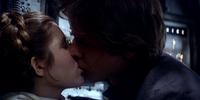 Han Solo/Relationships