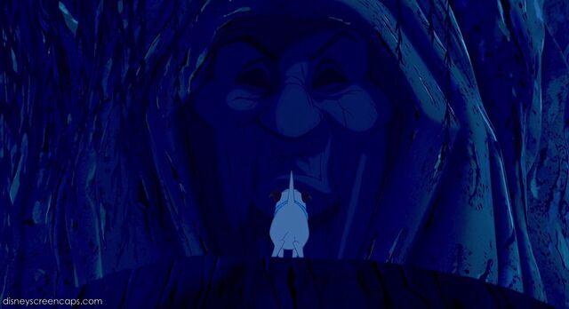 File:Pocahontas-disneyscreencaps com-6452.jpg