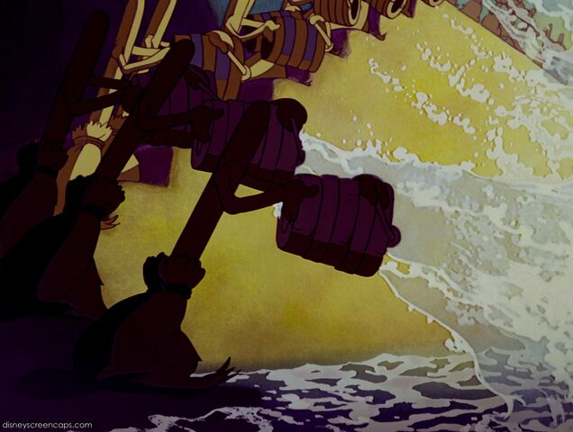 File:Fantasia-disneyscreencaps com-2717.jpg