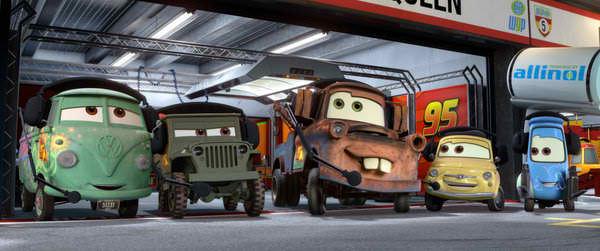 File:Guido-cars2.jpg