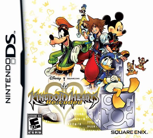File:Kingdom hearts rc.jpg