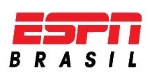 Logo espnbrasil