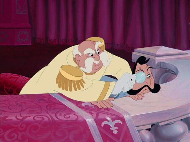 File:Cinderella-disneyscreencaps com-5723.jpg