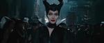 Maleficent-(2014)-12