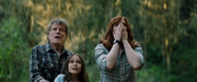 Pete's Dragon 2016 Shot12