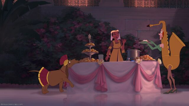 File:Princess-disneyscreencaps com-2382.jpg