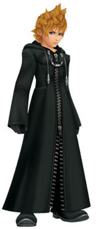 File:Roxas (Black Coat) KHII.png