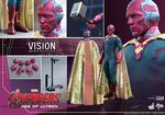 Vision Hot Toys 05