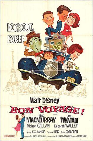 File:Bon Voyage.jpg