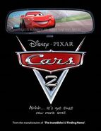 Cars-2-poster-1