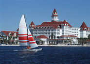 Disney-Worlds-Grand-Floridian-Resort-Review