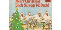 Merry Christmas, Uncle Scrooge McDuck!