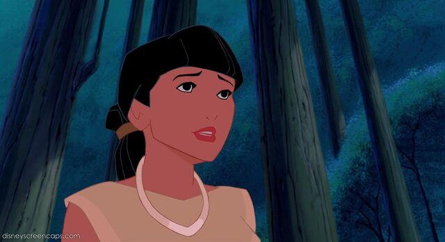 File:Pocahontas-disneyscreencaps.com-4016.jpg
