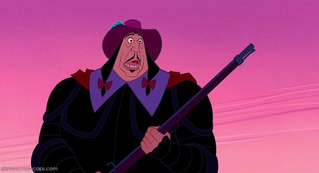 File:Pocahontas-disneyscreencaps.com-7938.jpg