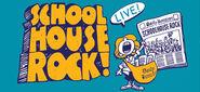SCHOOLHOUSE-ROCK-LIVE-Image-480x221