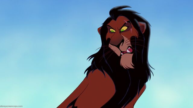 File:Scar-1-(The Lion King).jpg