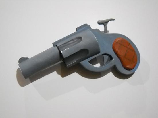 File:Toon Revolver Prop.jpg