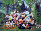 1161508755 1024x768 club-house-mickey-mouse
