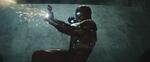 Captain America Civil War 82