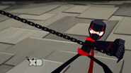 EscapefromScrapCity - 620