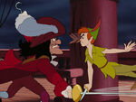 Peter-pan-disneyscreencaps.com-7958