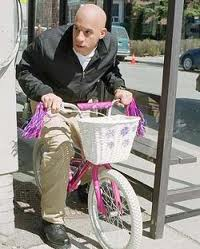 File:Shane Wolfe Riding a Bike.jpg