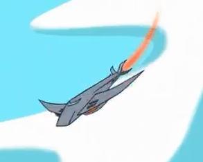 File:Facility Plane Crashing 2.jpg