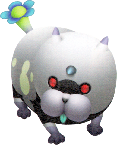 File:Flowbermeow (Nightmare) KH3D.png