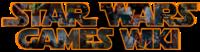 Star wars games wiki