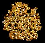 ATTLG Logo