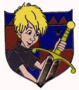 ArthurLanyard
