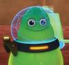 Cosmic-Explorer-Blodger