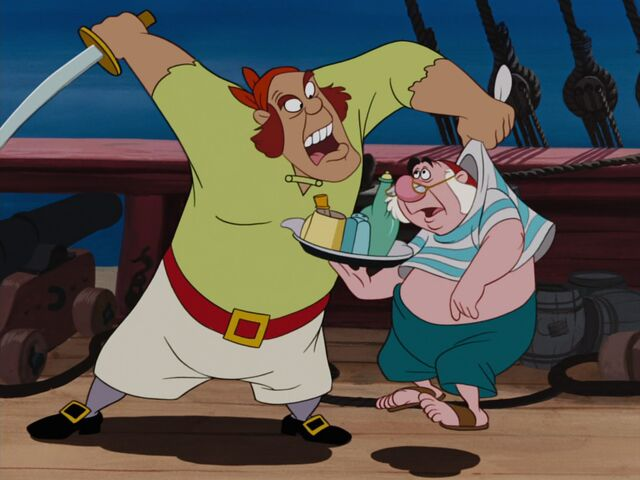 File:Peterpan-disneyscreencaps-2038.jpg
