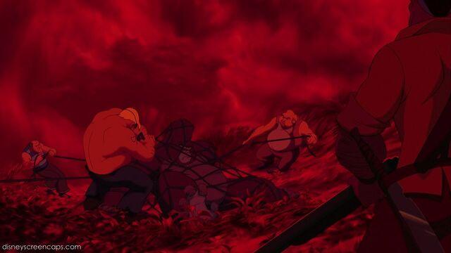 File:Tarzan-disneyscreencaps.com-8076-1-.jpg