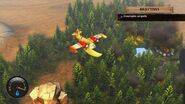 Disney-planes-fire-and-rescue-screenshot-4