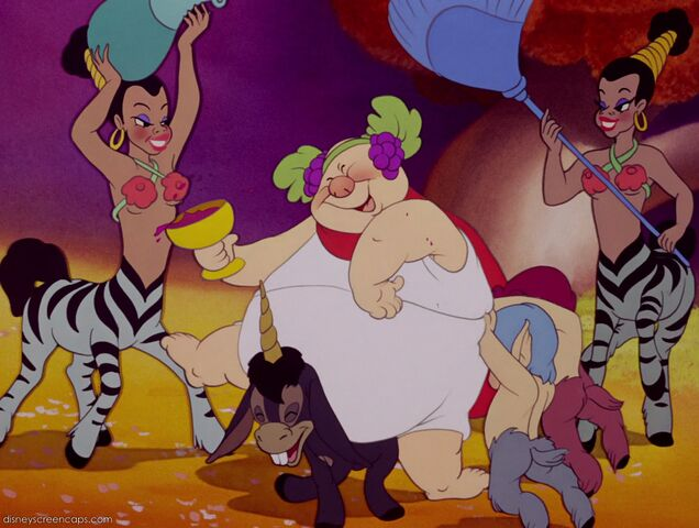 File:Fantasia-disneyscreencaps com-6663.jpg