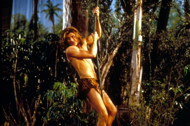 File:George of the Jungle hanging.jpg