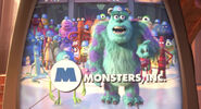 Monsters-inc-disneyscreencaps com-710
