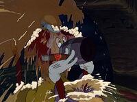 Pinocchio-disneyscreencaps.com-5978