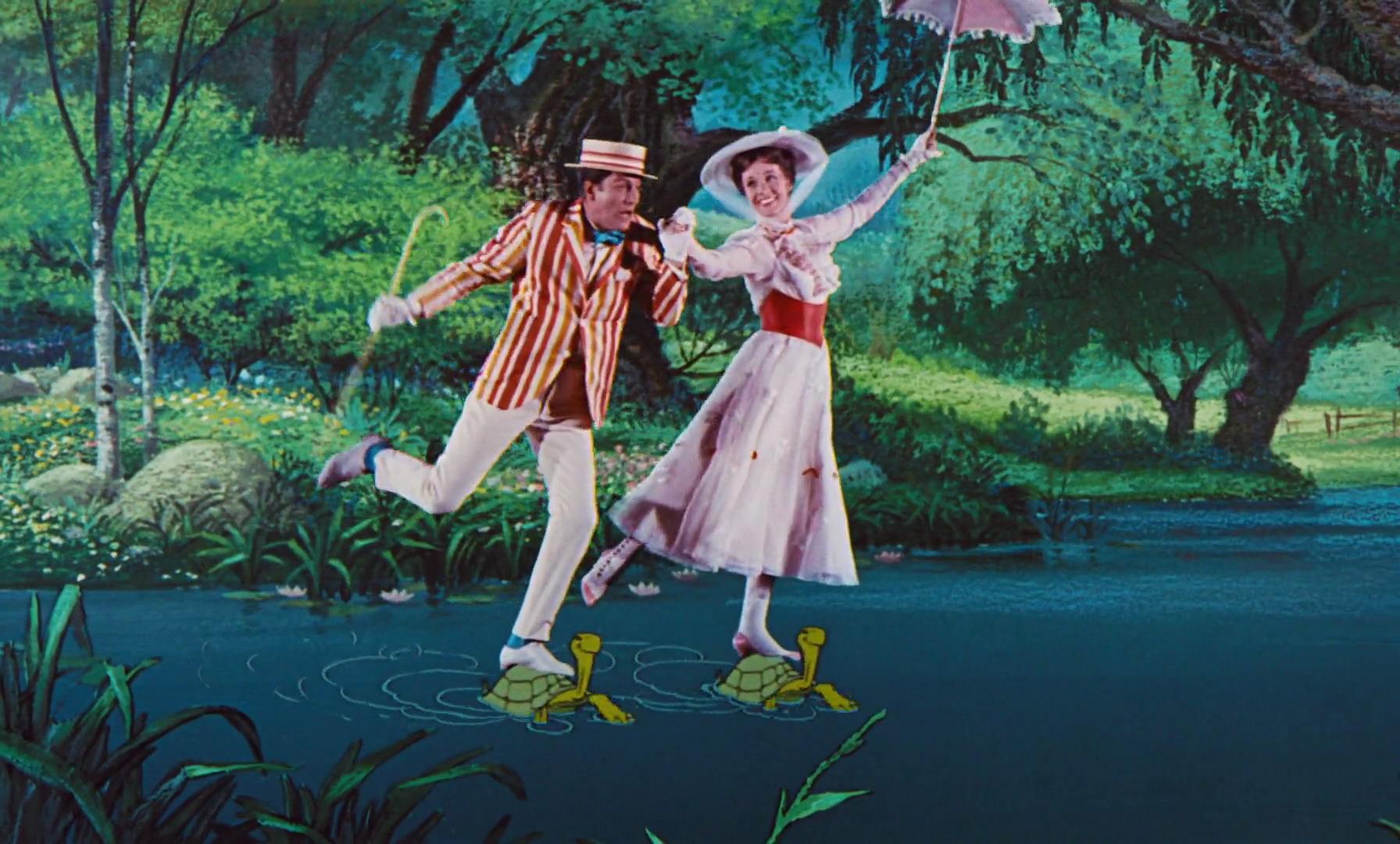 File:Poppins1.jpg