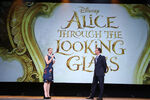 D23-Alice-Through-The-Looking-Glass