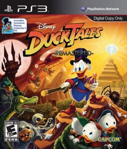 Ducktales remastered box-2