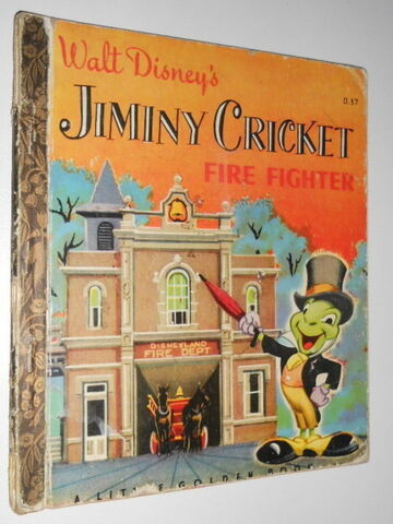 File:Jiminy cricket fire fighter little golden book.jpg