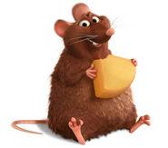 Ratatouille5