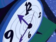 Alarm Clock Surreal