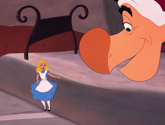 File:Alice-disneyscreencaps.com-2884.jpg