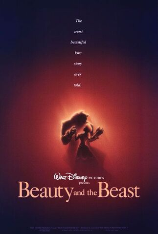 File:Beauty and the beast ver1.jpg
