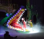 Captain-hook-peter-pan-disney-on-ice