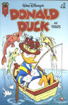 DonaldDuckAndFriends 329